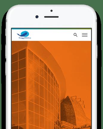 App-ParqueAtlantico